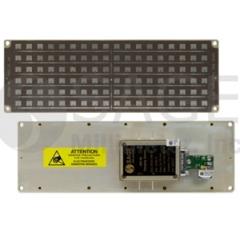 SSD-24303-22M-S1 Image