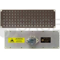SSD-24303-22M-SW Image