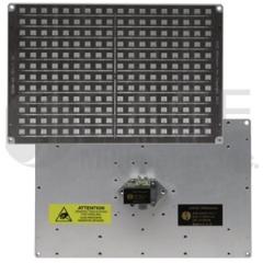 SSD-24303-27M-DW Image