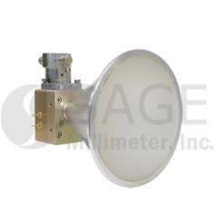SSD-24307-22L-D1 Image