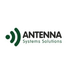 Antenna Systems Solutions S.L Logo