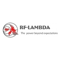 RF-Lambda Logo