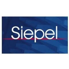 SIEPEL Logo