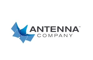 Antenna Company Logo