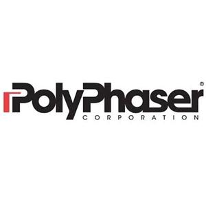 PolyPhaser Logo