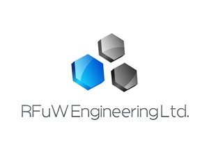 RFuW Engineering Logo