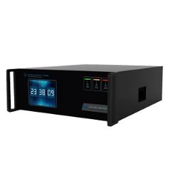 AXCS9000HP Image