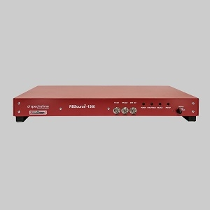 Spectratime RBSource-1500 Image
