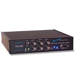 TM-4M Image