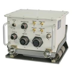 AR51A-05 Image