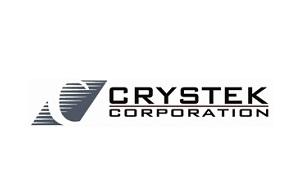 Crystek Corporation Logo