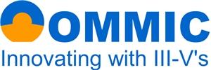 OMMIC Logo