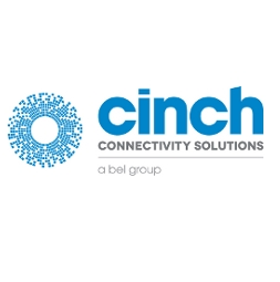 Cinch Connectivity Logo
