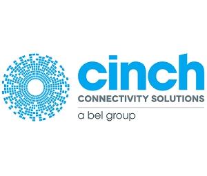 Cinch Connectivity Solutions Logo