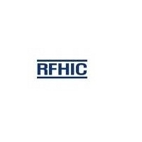 RFHIC Logo