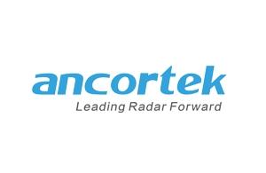 Ancortek Logo