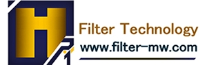 Filter Technology Logo