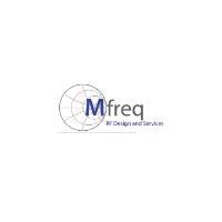 Mfreq Logo
