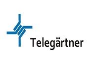 Telegartner Logo