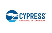Cypress WiFi and Bluetooth Solution Powers New Raspberry Pi