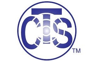 Concentric Technology Solutions Logo