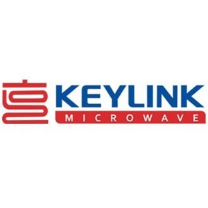 KeyLink Microwave Logo