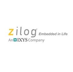 Zilog Logo