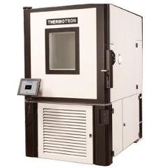 SE-2000-15 Image
