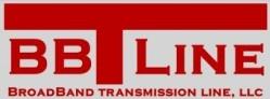 BBTLine Logo