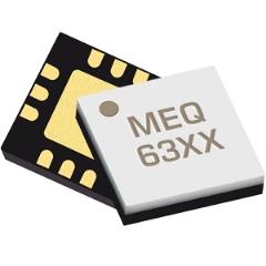 MEQ3-14ASM Image