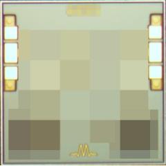 MEQ3-20ACH Image