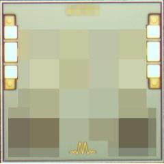 MEQ5-20ACH Image