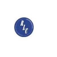 RLC Electronics Logo