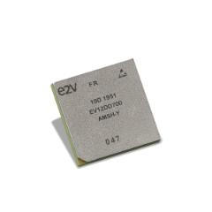 EV12DD700 Image