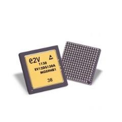 EV12DS130BG Image
