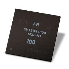 EV12DS480A Image