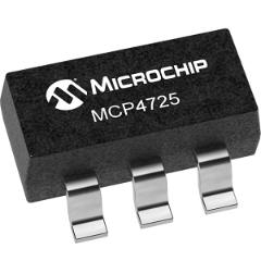 MCP4725 Image