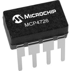 MCP4726 Image