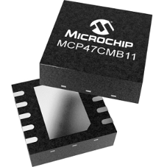 MCP47CMB11 Image