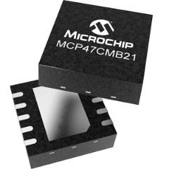 MCP47CMB21 Image