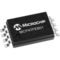 MCP47FEB01 Image