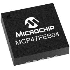 MCP47FEB04 Image