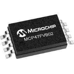 MCP47FVB02 Image