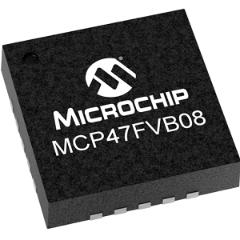 MCP47FVB08 Image
