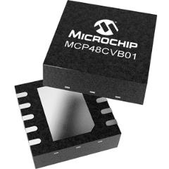 MCP48CVB01 Image