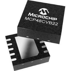 MCP48CVB22 Image