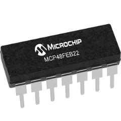 MCP48FEB22 Image