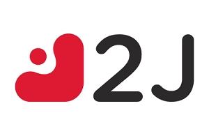 2J Antennas Logo