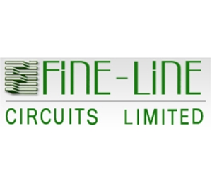 Fine-Line Circuits Limited Logo