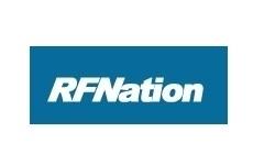 RFNation Logo